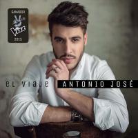 Aquí estoy yo - Antonio José