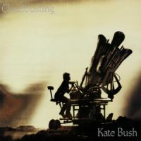 Canción 'Cloudbusting' interpretada por Kate Bush