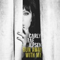 Run Away With Me de Carly Rae Jepsen