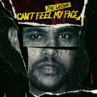 Can´t Feel My Face - The Weeknd