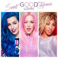 Good Lovin de Sweet California