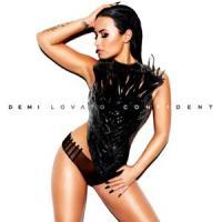 Canción 'Wildfire' interpretada por Demi Lovato
