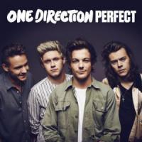 Canción 'Perfect' interpretada por One Direction