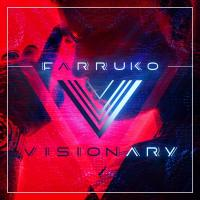 Obsesionado de Farruko
