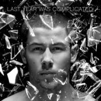 Canción 'Don't Make Me Choose' interpretada por Nick Jonas