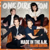 Never Enough de One Direction