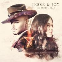 Canción 'Me Soltaste' interpretada por Jesse y Joy