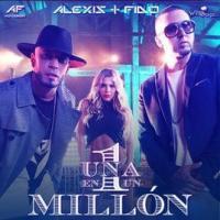 Una en un millón de Alexis y Fido