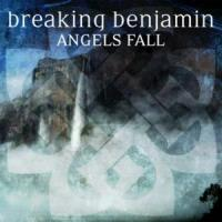 Angels Fall de Breaking Benjamin