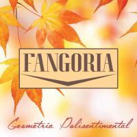 Canción 'Geometría Polisentimental' interpretada por Fangoria