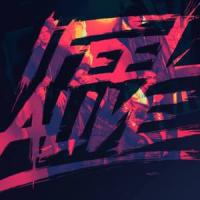 I Feel Alive de CD9