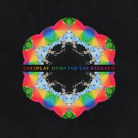 Hymn For The Weekend de Coldplay