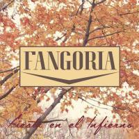 Canción 'Fiesta en el infierno' interpretada por Fangoria