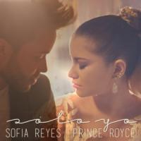 Canción 'Solo yo' interpretada por Sofia Reyes
