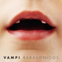 Vampi - Babasónicos