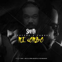 Canción 'Mi Combo' interpretada por Yandel
