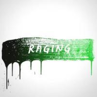 Canción 'Raging' interpretada por Kygo