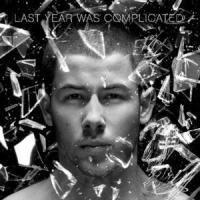 Canción 'Champagne Problems' interpretada por Nick Jonas