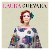 'Más Feliz' de Laura Guevara
