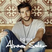 Letra Sofía Alvaro Soler