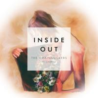 'Inside Out' de The Chainsmokers