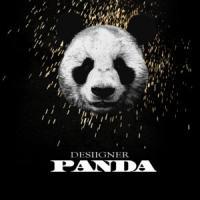 Canción 'Panda' interpretada por Desiigner