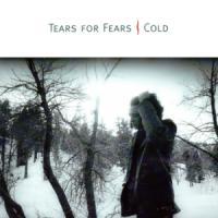 Canción 'Cold' interpretada por Tears For Fears