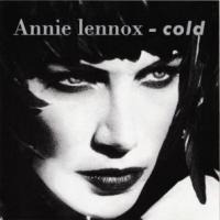 COLD letra ANNIE LENNOX