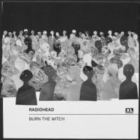Burn the Witch de Radiohead