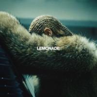 6 Inch de Beyoncé