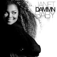 Canción 'Dammn Baby' interpretada por Janet Jackson
