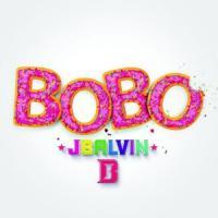 Bobo de J Balvin
