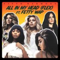 All In My Head (Flex) de Fifth Harmony