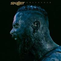 Feel invincible de Skillet