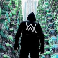 Canción 'Sing Me To Sleep' interpretada por Alan Walker