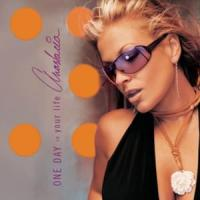 One Day In Your Life de Anastacia