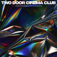 Are We Ready (Wreck) de Two Door Cinema Club
