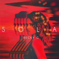 Sola de Becky G