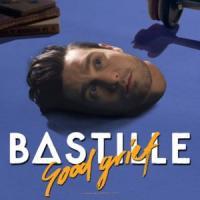 Canción 'Good Grief' interpretada por Bastille