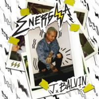 Canción 'Veneno' interpretada por J Balvin
