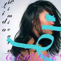 Camellando (Rihanna - Work) de Lido Pimienta