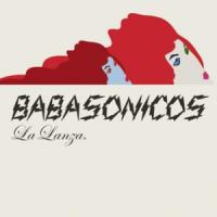La Lanza de Babasónicos