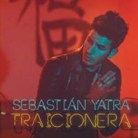 Canción 'Traicionera' interpretada por Sebastián Yatra