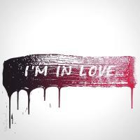 Canción 'I'm in Love' interpretada por Kygo