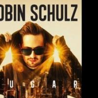 Show me love de Robin Schulz