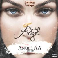 Canción 'Ojos De Angel' interpretada por Anuel AA