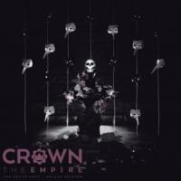 CROSS OUR BONES letra CROWN THE EMPIRE