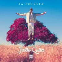 Confusión - Justin Quiles