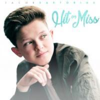 Canción 'Hit Or Miss' interpretada por Jacob Sartorius