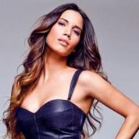 Canción 'Todo No Es Casualidad' interpretada por India Martínez